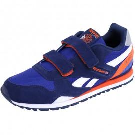 Chaussures GL 3000 2V Garçon Reebok