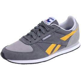 Chaussures Royal Jogger Homme Reebok