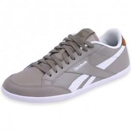 Chaussures Royal Transport Homme Reebok