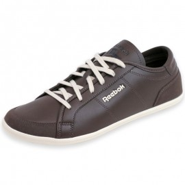 Chaussures Royal Deck Homme Reebok