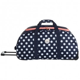 sacs de voyage a roulettes femme ba sac de voyage valise a roulettes femme homme ba sac de voyage v. Black Bedroom Furniture Sets. Home Design Ideas