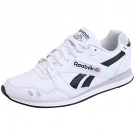Chaussures GL 1500 Homme Reebok