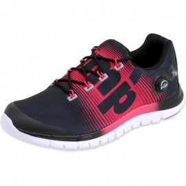Chaussures ZPump Fusion Homme Reebok