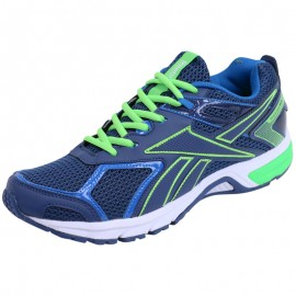 Chaussures Pheenan Run 3.0 Elite Running Homme Reebok