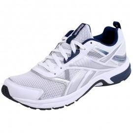 Chaussures Pheenan Run 4.0 Running Homme Reebok