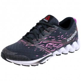 Chaussures ZigKick Sierra Running Femme Reebok