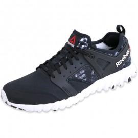 Chaussures TwistForm 2.0 GR Running Homme Reebok