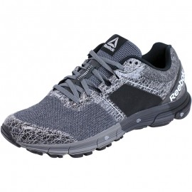 Chaussures One Cushion Running Homme Reebok