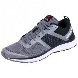 Chaussures One Distance Running Homme Reebok