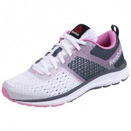 Chaussures One Distance Running Femme Reebok