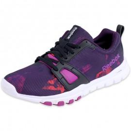 Chaussures Sublite Training 3.0 Femme Reebok