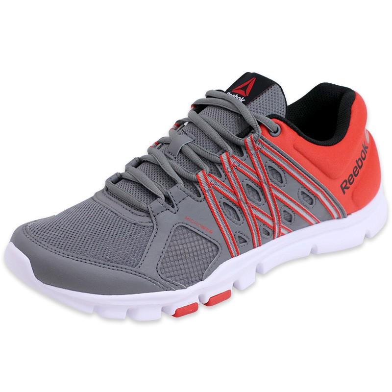 Chaussures YourFlex Training 8.0 Homme Reebok Chaussures de sport