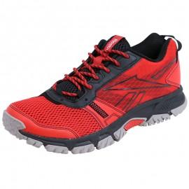 Chaussures RidgeRider Trail Homme Reebok