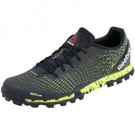 Chaussures All Terrain Extreme Trail Running Homme Reebok