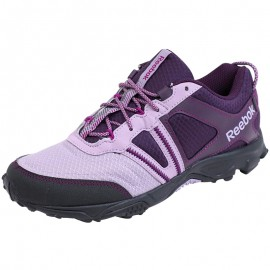 Chaussures Voyager RS 2 Trail Femme Reebok