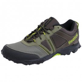 Chaussures Voyager RS 2 Trail Homme Reebok