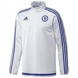Sweat FC Chelsea Football Homme Adidas