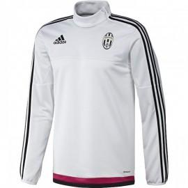 Sweat Juventus de Turin Football Homme Adidas