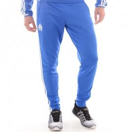Pantalon Olympique de Marseille Football Homme Adidas