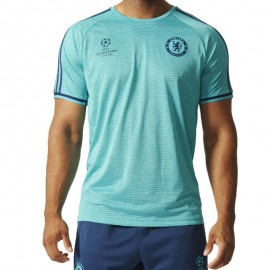 Maillot FC Chelsea Training Homme Adidas