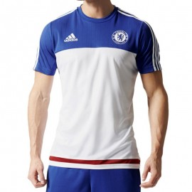Maillot Entrainement FC Chelsea Homme Adidas