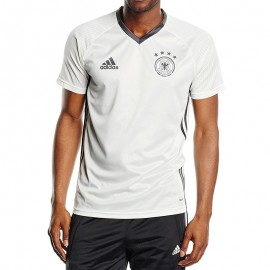 Maillot Allemagne Football Homme Adidas