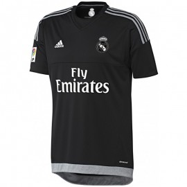 Maillot Real Madrid Football Homme Adidas
