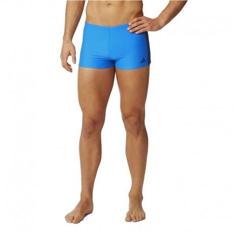 boxer de bain natation homme adidas maillots de bain. Black Bedroom Furniture Sets. Home Design Ideas
