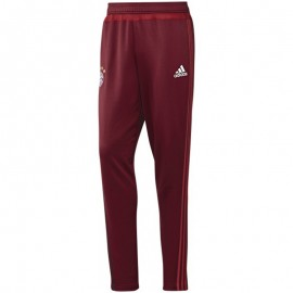 Pantalon Bayern Munich Football Garçon Adidas