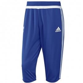 Pantacourt FC Chelsea Football Homme Adidas