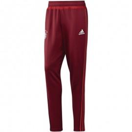 Pantalon Bayern Munich Football Homme Adidas