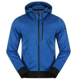 Veste Running Daybreaker Homme Adidas