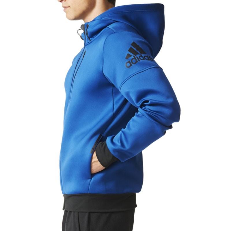 Veste Running Daybreaker Homme Adidas Vestes