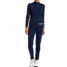 Survêtement coton Femme Adidas