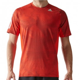 Tee shirt Entrainement COOL365 Homme Adidas