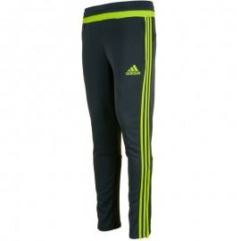 Pantalon Real Madrid Football Garçon Adidas
