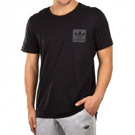 Tee Shirt STR ESS Homme Adidas