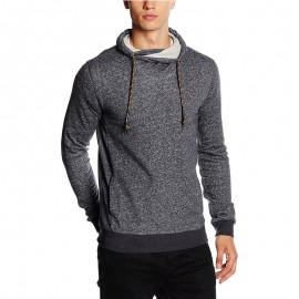 Sweat Serval Homme Teddy Smith