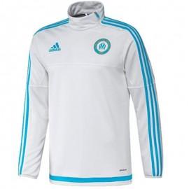 Sweat Olympique de Marseille Football Garçon Adidas