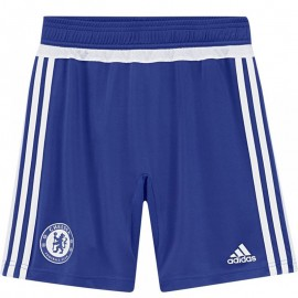 Short FC Chelsea Football Homme Adidas