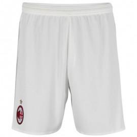 Short AC Milan Football Homme Adidas