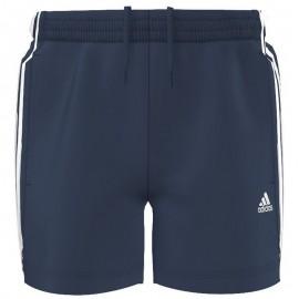 Short Essential 3S Woven Garçon Adidas