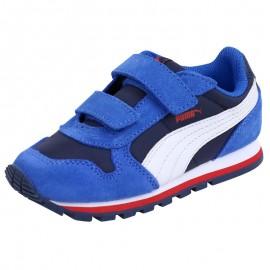 Chaussures ST Runner Bébé Garçon Puma