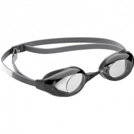 Lunettes Natation Persistar Waterrider Homme/Femme Adidas