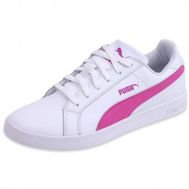 Chaussures Smash WNS Femme Puma