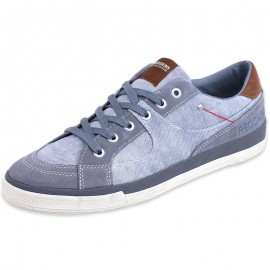 Chaussures Arpin Homme Redskins