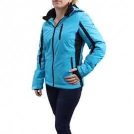 Veste Ski Femme Longboard