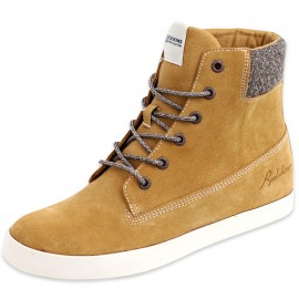 Chaussures Isoli Femme Redskins