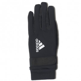 Gants thermiques Cross country Homme/Femme Adidas