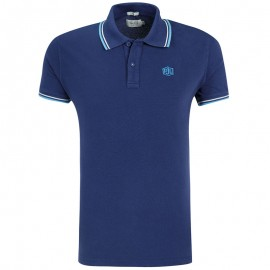 Polo Dorell Homme Pepe Jean